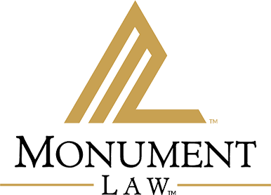 Monument Law